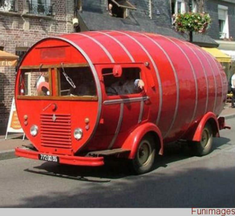 Le bon coin automobile vehicule for Le bon coin carrelage interieur